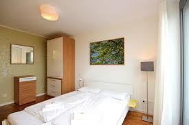 Schlafzimmer Betten H Fner Ferienwohnung Haus Sonnendeck By Rujana Deutschland Ostseebad