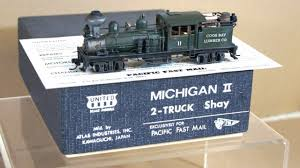 pacific bay patio furniture parts ho scale 2 truck shay locomotive