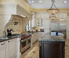 omega dynasty kitchen cabinets