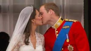 mariage kate et william kate et william le mariage princier sur meltystyle