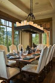 Houzz Dining Rooms Dining Room Houzz Dining Room Magnificent Design Decoration