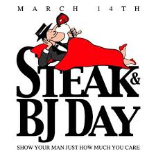 mens valentines day get s day men get march 14th