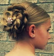 15 cute hairstyles from ordinary to awesome make and takes