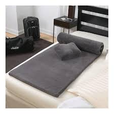 travel mattress images Tempur travel set in stock fast despatch via next day courier png