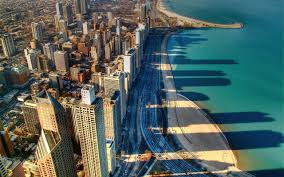 chicago wallpapers and images wallpapers pictures photos
