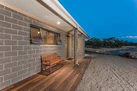see victoria u0027s best acreage home designs u0026 plans