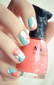 23 best pastel color nails images on pinterest pastel nails