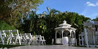 Wedding And Reception Venues Grand Salon Reception Halls U0026 Ballrooms Weddings