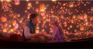 i see the light movie disney song sung in pictures i see the light from tangled
