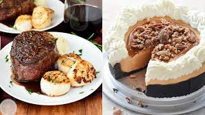 romantic dinner ideas romantic dinner ideas for two a menu to treat the one you love