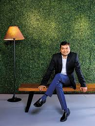 Online Furniture Retailers - online furniture retailing finally comes home forbes india