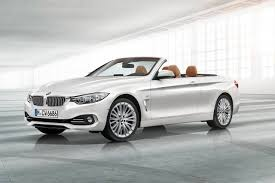 Bmw M3 Hardtop Convertible - used 2014 bmw 4 series convertible pricing for sale edmunds