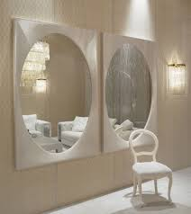 Bedroom Mirror Designs Bedroom Wall Mirrors Best Home Design Ideas Stylesyllabus Us