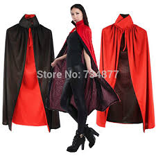 Halloween Costume Cape Carnival Costume Women Cosplay Fantasy Lingerie