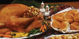 warsaw elks accepting delivery orders for thanksgiving dinner