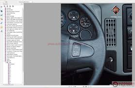 repair manuals softwares free auto repair manuals page 47