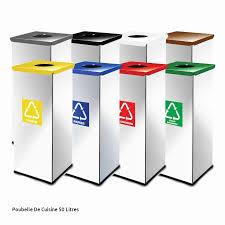 poubelle de cuisine tri selectif poubelle cuisine tri selectif unique poubelle de ski table salle a