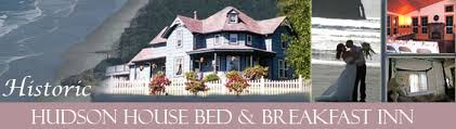 bed and breakfast oregon wedding locations on the oregon coast hudson house bed and
