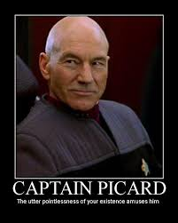 Song Meme - image 8451 the picard song know your meme