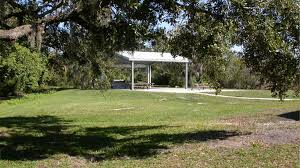 Lakeview Lawn And Landscape by Dog Friendly Travel And Leisure In Sarasota County Visit Sarasota