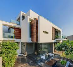 contemporary home design plans asian modern house design house plans asian contemporary u2013 house