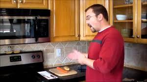 mac kitchen knives mac knives 6 5