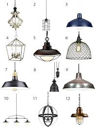 Farmhouse Pendant Lighting Farmhouse Pendant Lights Black Linked Data Cycles Info