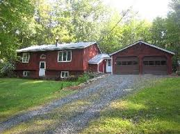 Latest Nh Lakes Region Listings by New Lakes Region Real Estate Listings Four Seasons Realty Meredith