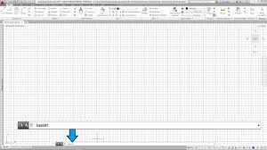 autocad tutorial with exle autocad tutorial pointcab