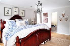 Benjamin Moore Master Bedroom Colors - benjamin moore pale oak walls and benjamin moore alabaster trim