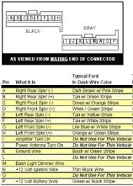 pioneer avic d3 wiring diagram to speedsensor1 jpg arresting wire