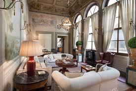 rome decoration hand luxury apartment florence tuscany italy arpeggio luxury