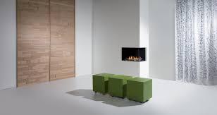 faber built in corner premium gas fires thornwood fireplaces