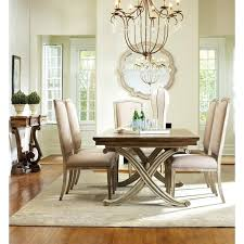 72 pedestal dining table 72 inch round dining room tables inch round dining table in vintage