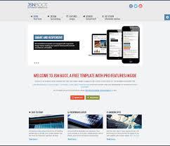 best free responsive templates for joomla 3 x