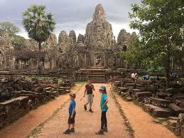 cours de cuisine martin cours de cuisine martin 19 images voyage découverte cambodge