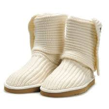 womens ugg boots usa 609 best uggs images on shoes casual and