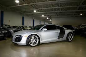 audi r8 2009 for sale 2009 audi r8 coupe for sale in cockeysville md from eurostar auto