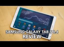 amazon black friday samsung tablet tab s deal galaxy tab s 8 4 wifi available for 279 on amazon and newegg