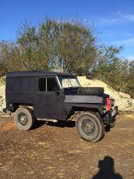 land rover series iii land rover series 3 iii used land rover cars buy and sell in