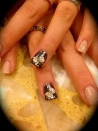nail salon san antonio gel nails u0026 shellac manicures altesse
