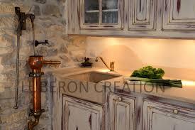 cuisine avignon emejing cuisine provencale ideas ansomone us ansomone us