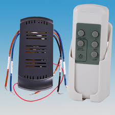 Remote For Ceiling Fan And Light Rf Remote For Ceiling Fan And Light Id 7513077 Product