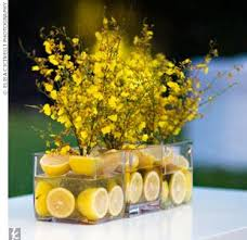 Non Flower Centerpieces For Wedding Tables by 79 Best Centerpieces For Wedding Receptions Images On Pinterest