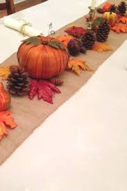 thanksgiving pumpkin decorations 152 best images about thanksgiving entertaining ideas on pinterest