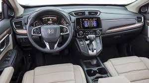 honda crv interior dimensions 2018 honda crv hybrid release date price reviews interior