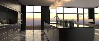 granite countertop lowes kitchen cabinets kitchenaid electric
