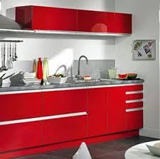 cuisine en kit but combien coûte une cuisine mobilier canape deco