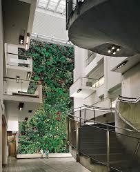 indoor vertical garden system how to build green wall diy living