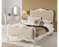 bedroom french bedroom furniture generatoroflife french style
